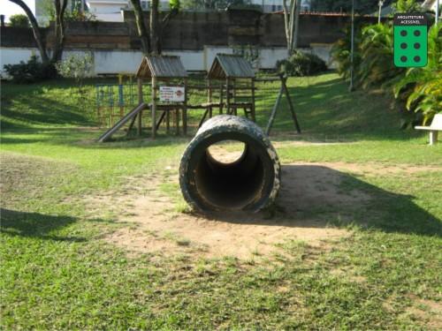 brinquedo parque