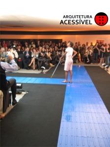 moda inclusiva 1