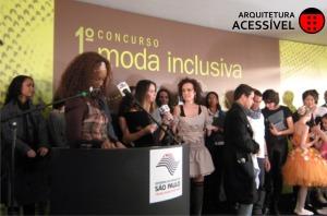 moda inclusiva 3