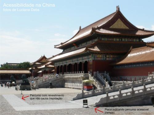 acessibilidade na china 2