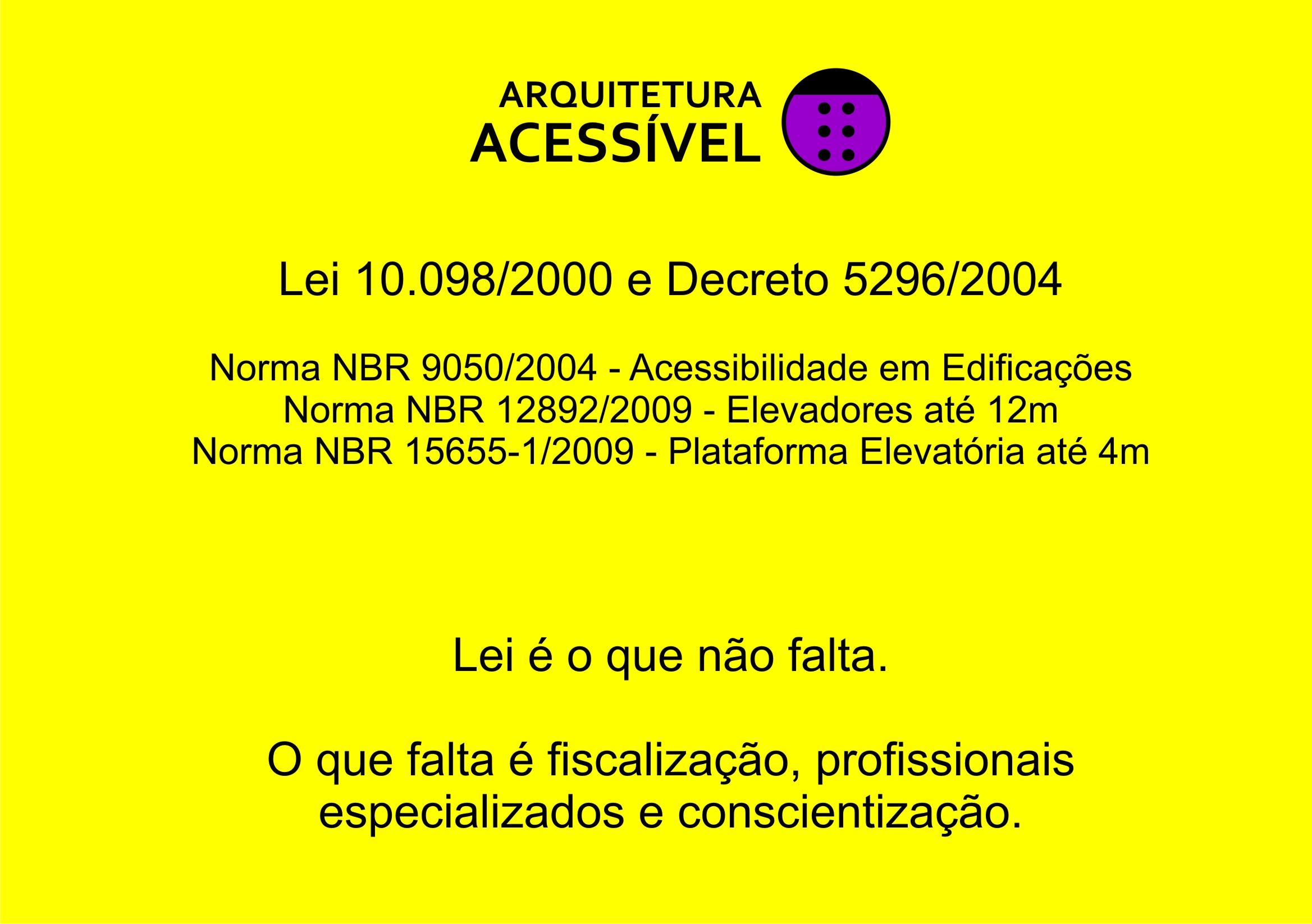 Palestra sobre Acessibilidade Arquitetura Acessível #480070 2337x1647 Banheiro Acessivel Cad Blocos
