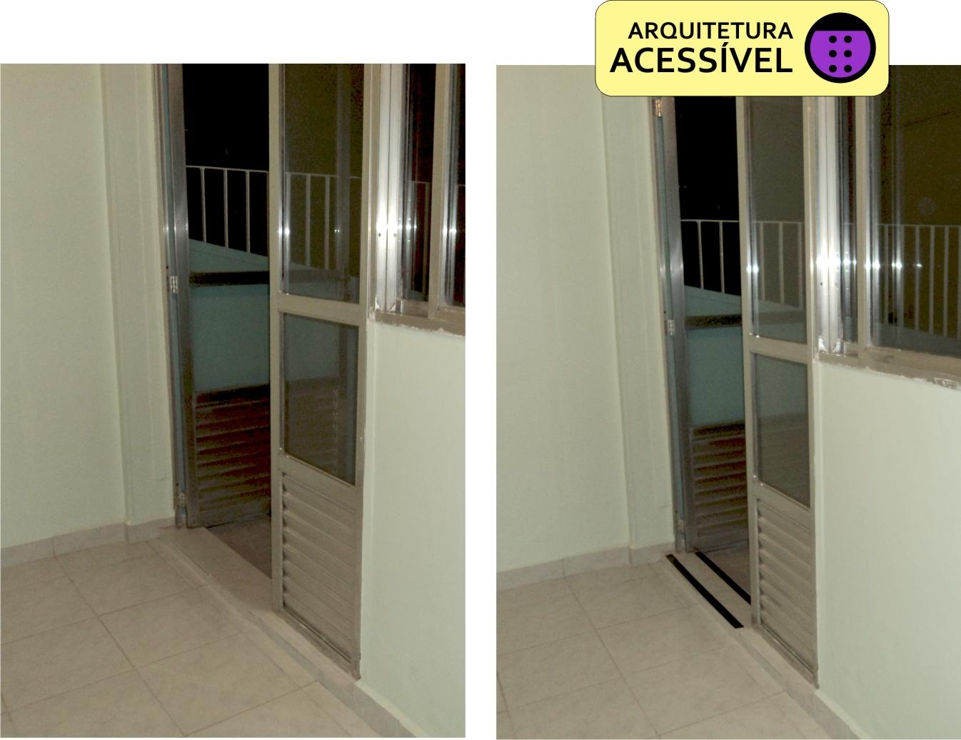 Todo degrau deve ser sinalizado com faixa que tenha contraste com o  #7B27A4 1346x1036 Acessibilidade Idosos Banheiro
